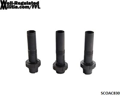 SCOAC830