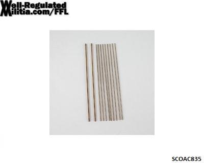 SCOAC835