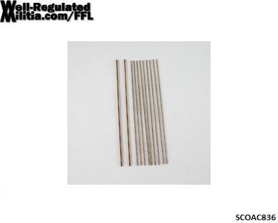 SCOAC836