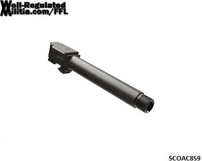 SCOAC859