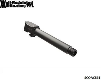 SCOAC861