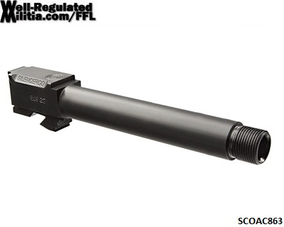 SCOAC863
