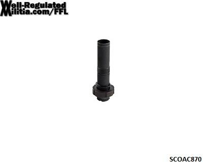 SCOAC870