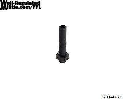 SCOAC871