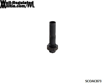 SCOAC873