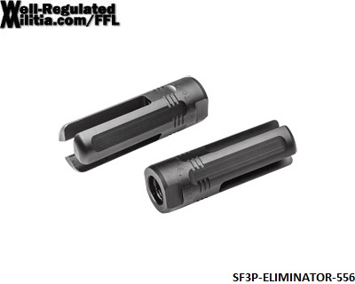 SF3P-ELIMINATOR-556