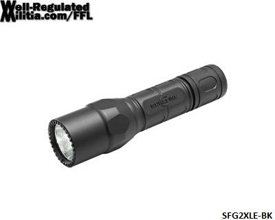 SFG2XLE-BK