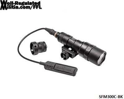 SFM300C-BK