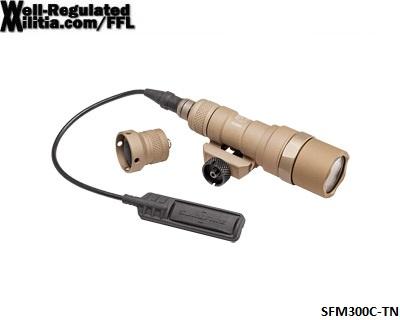 SFM300C-TN