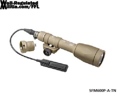 SFM600P-A-TN