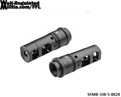 SFMB-338-5-8X24