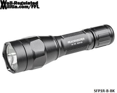 SFP1R-B-BK