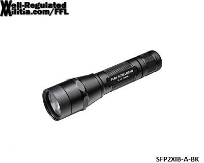SFP2XIB-A-BK