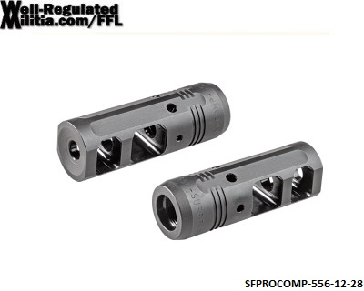 SFPROCOMP-556-12-28