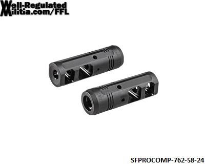 SFPROCOMP-762-58-24