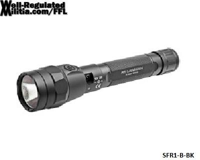 SFR1-B-BK