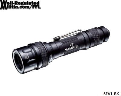 SFV1-BK