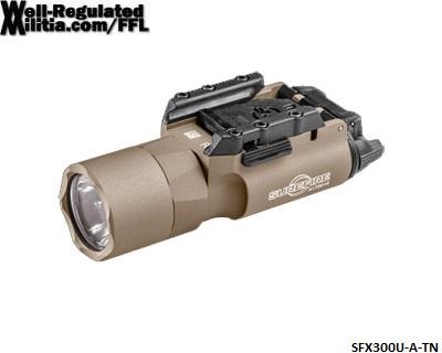 SFX300U-A-TN