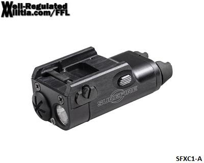 SFXC1-A