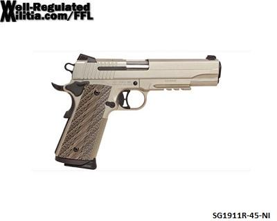 SG1911R-45-NI