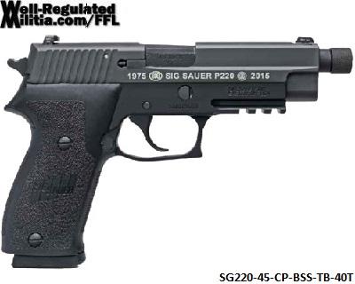 SG220-45-CP-BSS-TB-40T