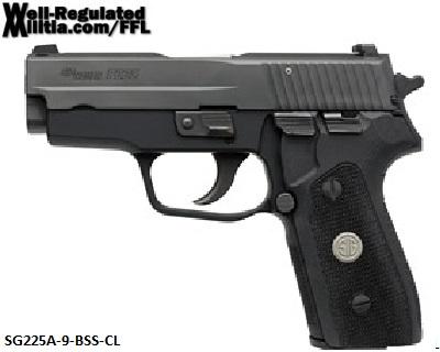SG225A-9-BSS-CL