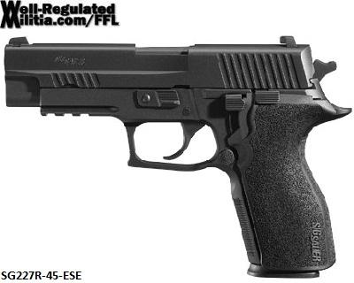 SG227R-45-ESE