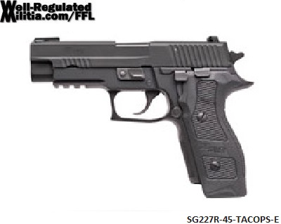SG227R-45-TACOPS-E