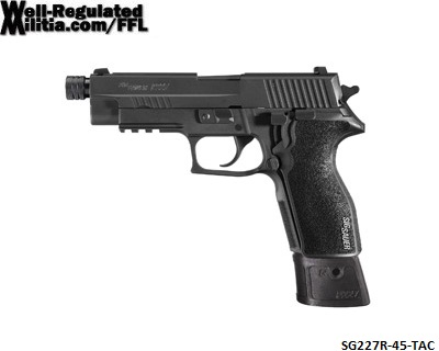 SG227R-45-TAC