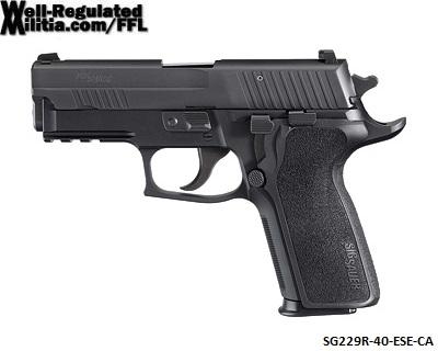 SG229R-40-ESE-CA