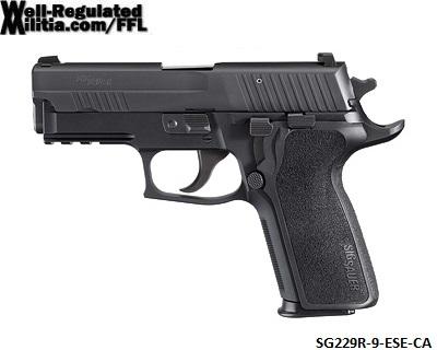 SG229R-9-ESE-CA