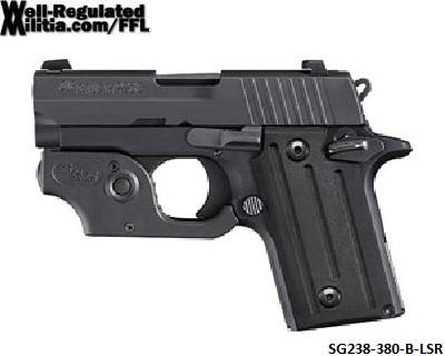SG238-380-B-LSR