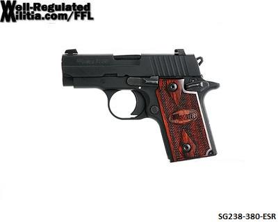 SG238-380-ESR