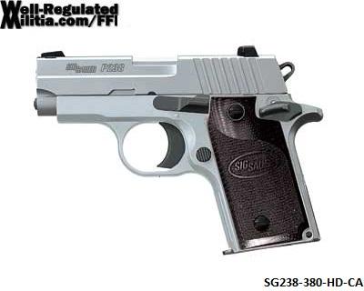 SG238-380-HD-CA