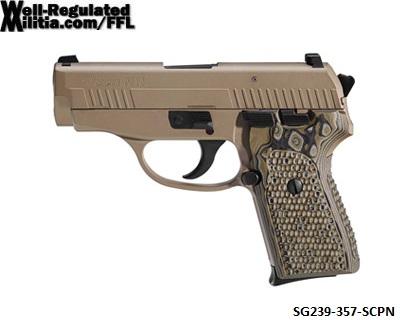 SG239-357-SCPN