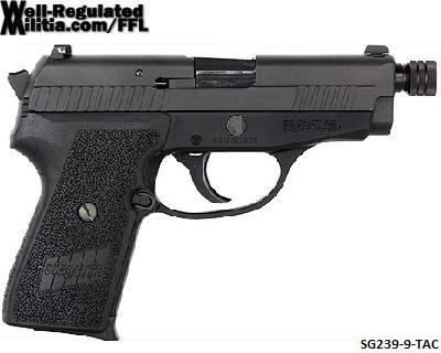 SG239-9-TAC
