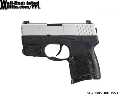 SG290RS-380-TSS-L