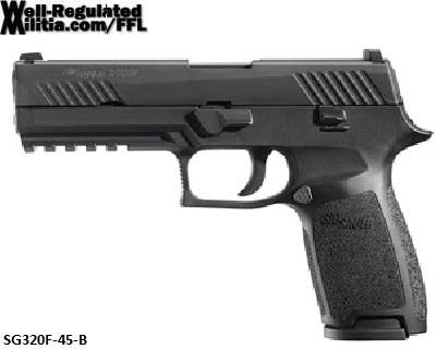 SG320F-45-B