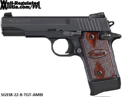 SG938-22-B-TGT-AMBI