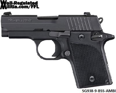 SG938-9-BSS-AMBI