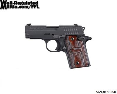 SG938-9-ESR