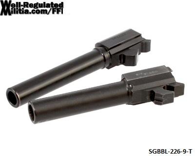 SGBBL-226-9-T