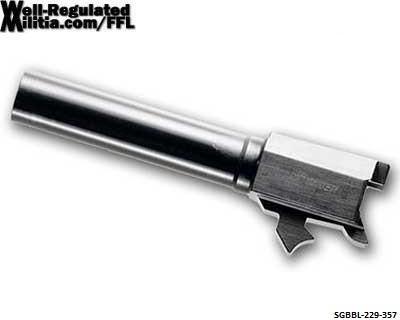 SGBBL-229-357