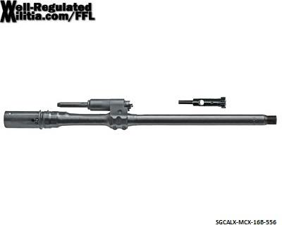 SGCALX-MCX-16B-556