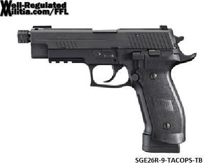 SGE26R-9-TACOPS-TB