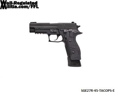 SGE27R-45-TACOPS-E