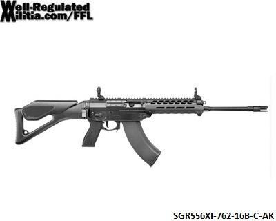 SGR556XI-762-16B-C-AK