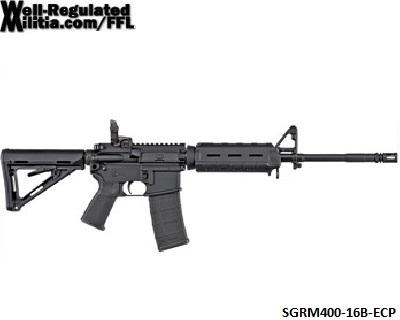 SGRM400-16B-ECP
