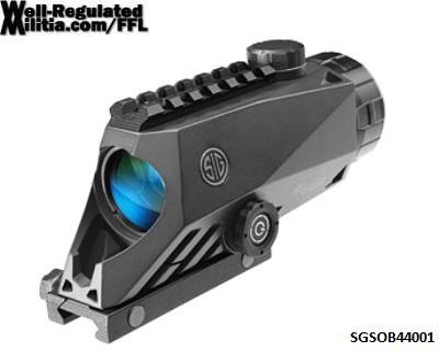 SGSOB44001