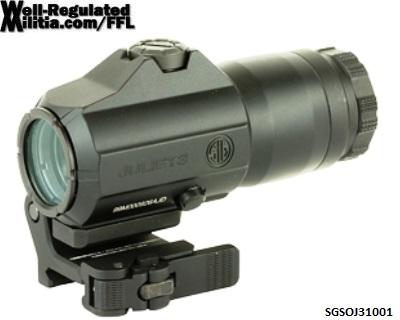 SGSOJ31001